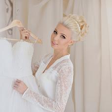 Wedding photographer Natasha Fedorova (fevana). Photo of 05.08.2015
