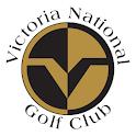 Victoria National GC icon
