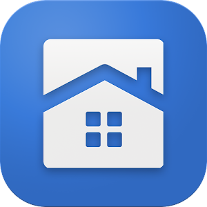 homebook.pl Android App