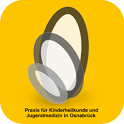 Kinderärzte OS icon