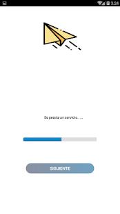 App recuperar conversaciones borradas del movil APK for Windows Phone