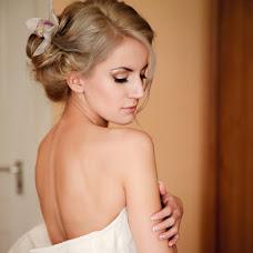 Wedding photographer Sergey Zakharevich (boxan). Photo of 10.09.2014