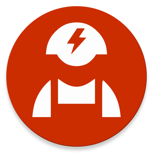Mobile Electrician Pro file APK for Gaming PC/PS3/PS4 Smart TV