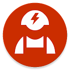 Mobile Electrician Pro icon