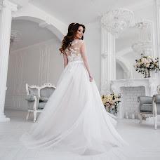 Wedding photographer Andrey Medvednikov (ASMedvednikov). Photo of 22.06.2018