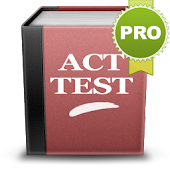 ACT Test Pro