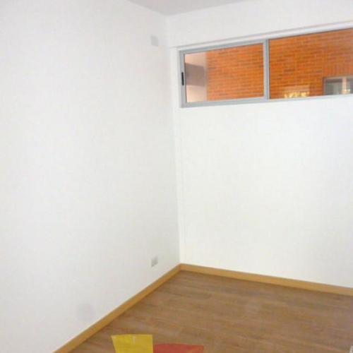 apartamento en venta loma de las brujas 679-13666