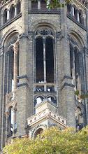 Photo: Zionskirche