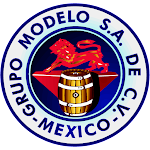 Grupo Modelo Corona Premier