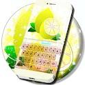 limón Keyboard icon
