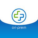 Splashtop SOS On-Prem icon