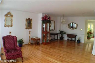 Photo: BEFORE - This house lingered on the market for months!