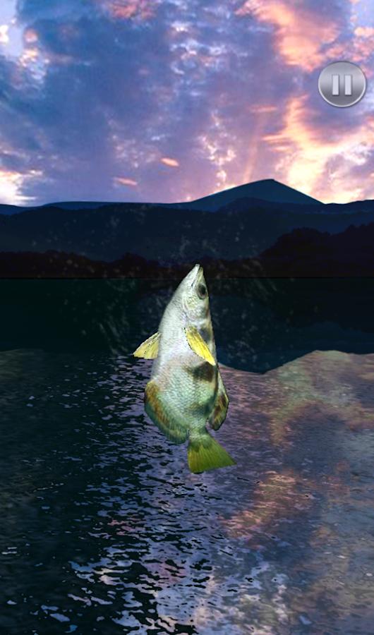 открытые торрент трекеры рыбалка