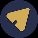 طلایی تل | ضد فیلتر | بدون فیلتر icon