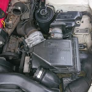 180SX KRS13 CA18のカスタム事例画像 180SXと共に熱走さんの2019年08月02日12:47の投稿
