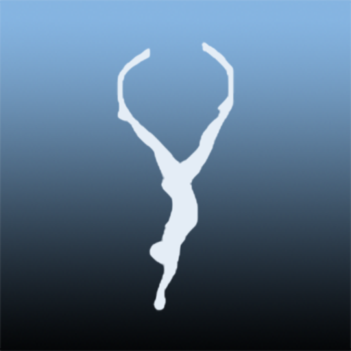 Freediving Log 運動 LOGO-玩APPs