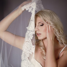 Wedding photographer Kristina Ru (kristinaru). Photo of 08.08.2015