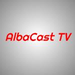 AlbaCast TV -Shqip TV Icon