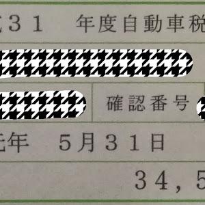 """bB QNC20 S""""Q version""""'のカスタム事例画像 虎龍(こたつ)さんの2019年05月12日00:55の投稿"""