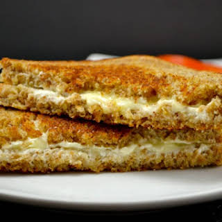 Muenster Cheese Sandwich Recipes.