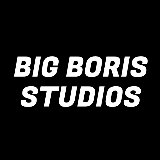 Big Boris Studios avatar image