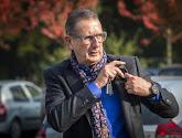 OFFICIEL ! Georges Leekens est démis de ses fonctions à l'Etoile du Sahel