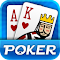Boyaa Texas Poker file APK for Gaming PC/PS3/PS4 Smart TV