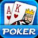 Boyaa Poker (En) – Social Texas Hold'em icon