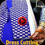New Dress Cutting Techniques