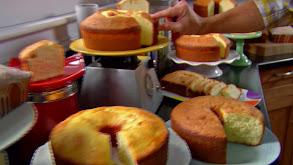 American Classics V: A Pound of Cake thumbnail