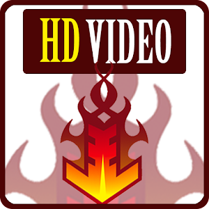 HD Tube Video Downloader 2017 for PC and MAC