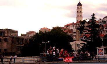 Photo: 27.08.2014. 2.kolo županijskog kupa NK Crikvenica-ORIJENT 4:4( 5:6)
