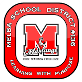 Melba School District #136