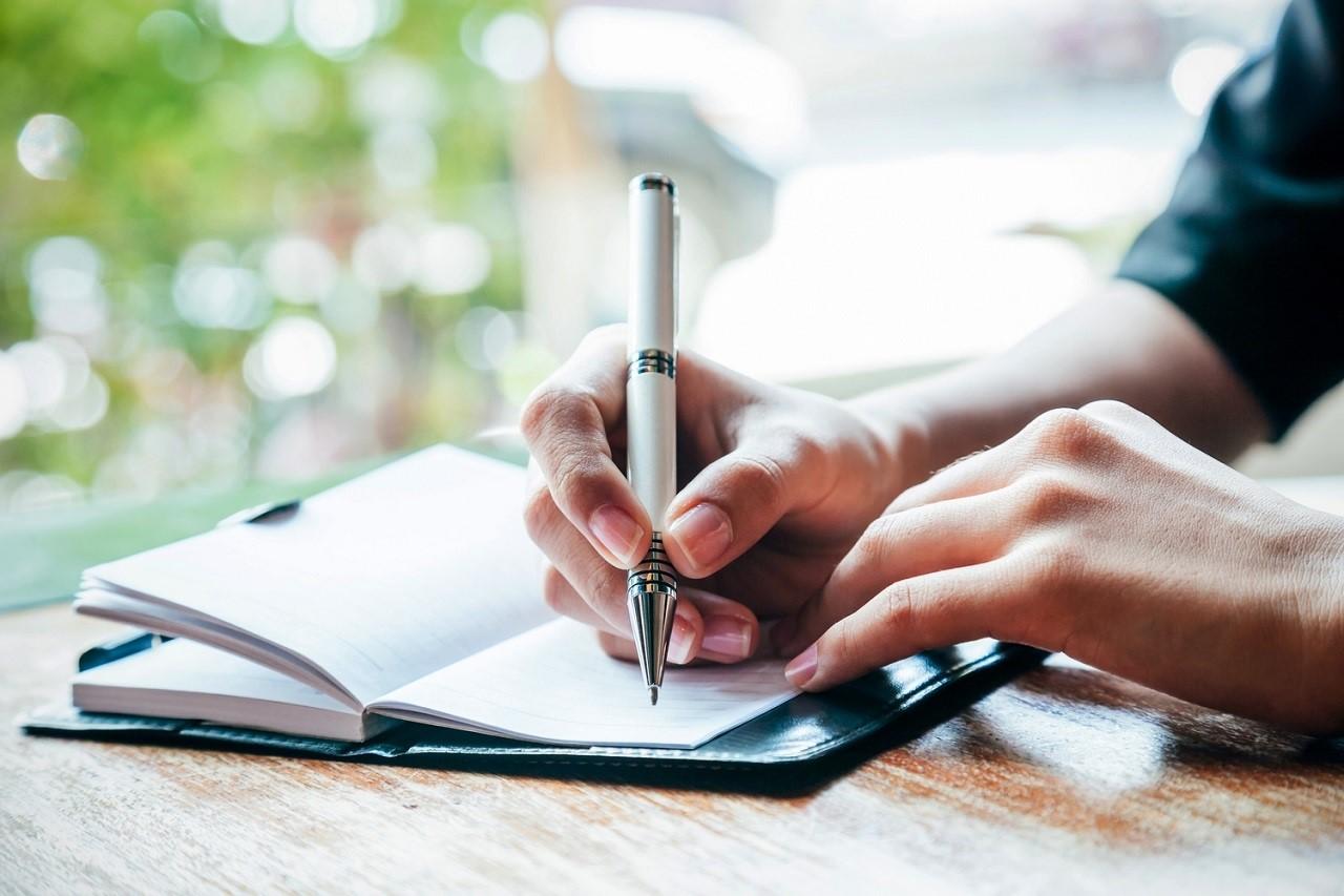 Hồ sơ tuyển sinh du học điều dưỡng Đức tại Thanh Hóa vô cùng đơn giản