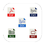 Document Manager APK