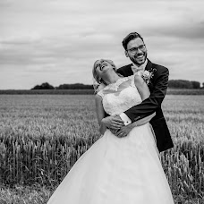 Wedding photographer Vivien Räbiger (ellebex). Photo of 22.07.2017