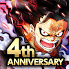 Download One Piece Treasure Cruise Mod Apk v9.0.0 (God Mode/High Damage)