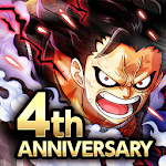 ONE PIECE TREASURE CRUISE 9.1.0