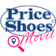 Price Shoes Móvil