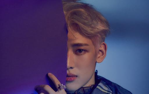 BamBam – 'riBBon' review: on a quest to unravel his solo identity