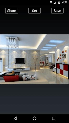 5000+ Living Room Interior Design 4 screenshots 14