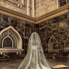 Wedding photographer Turar Tusebaev (Turka). Photo of 30.06.2014