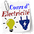 Cours d'Electricité file APK for Gaming PC/PS3/PS4 Smart TV