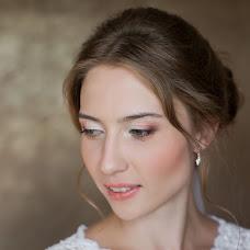 Wedding photographer Alina Schedrina (Alinchik). Photo of 10.09.2016