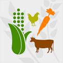 Fresh Food Finder icon