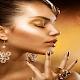 Glamour Girl Live Wallpaper for PC Windows 10/8/7