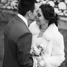 Свадебный фотограф Пол Варро (paulvarro). Фотография от 31.05.2017