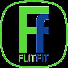 Flitfit Download on Windows
