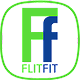 Flitfit Download for PC Windows 10/8/7