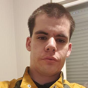 Foto de perfil de cesar59